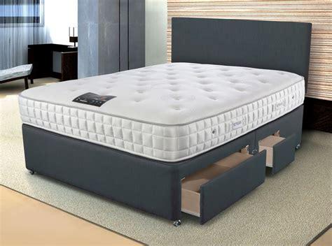 sleepeezee bed sleepeezee ashby fabco the flooring and bed company