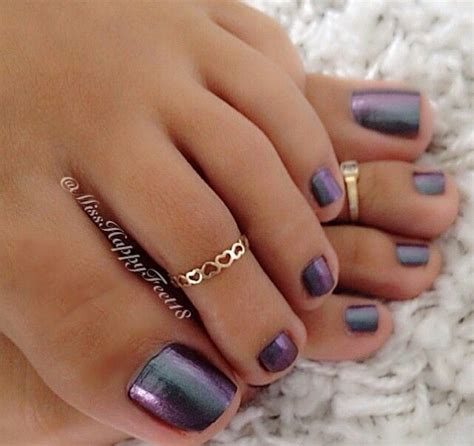 teen girl painted toenails pedicure on pinterest toenails pedicures and toe nails