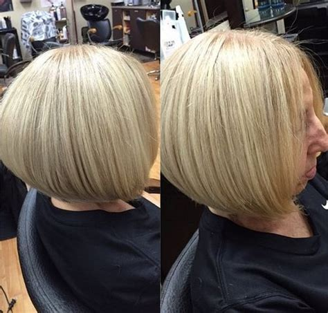 long bob hairstyles 2014 for over 50 straight long bob hairstyle for women over 50