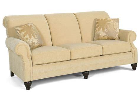 3 cushion sofa temple living room clarion three cushion sofa 1630 81