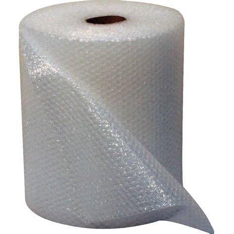 Ekstra Wrap Tambahan Packing wrap 5 m x 1 25 m plastik gelembung untuk tambahan packing elevenia