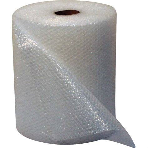 Buble Wrap Plastik wrap small vancouver 604 800 2715