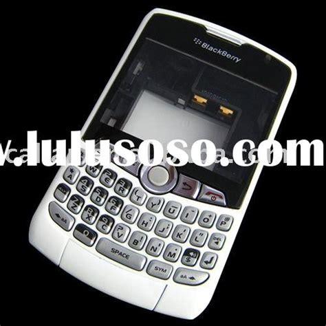 reset blackberry curve 8330 blackberry curve 8330 faceplates blackberry curve 8330