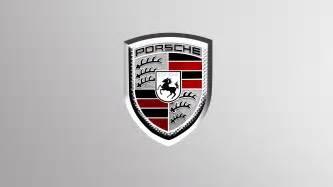 Porsche Wallpaper Logo Porsche Logo Image 177