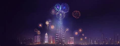 new year 2015 live new year 2015 dubai s spectacular fireworks display