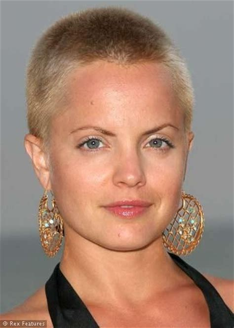 Mena Suvaris Hair Isi Dont Even by The World S Catalog Of Ideas