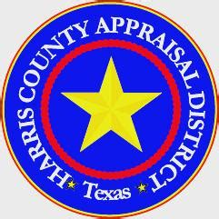 Harris County Real Property Records Harris County Appraisal District Others Bracing For Record Property Valuation