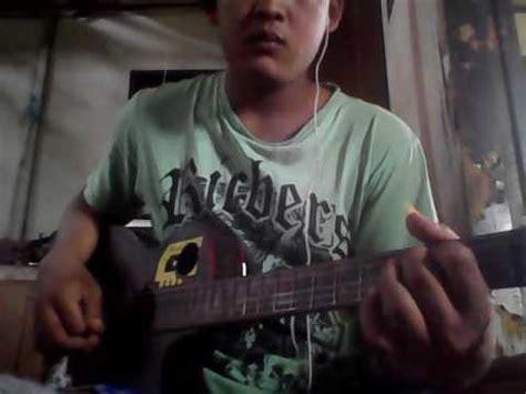belajar kunci gitar pelangi di matamu belajar kunci gitar pelangi di matamu youtube