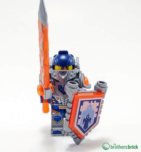 Lego 70322 Nexo Knights Axls Tower Carrier lego nexo knights 70322 axl s tower carrier 70321 general magmar s siege machine of doom