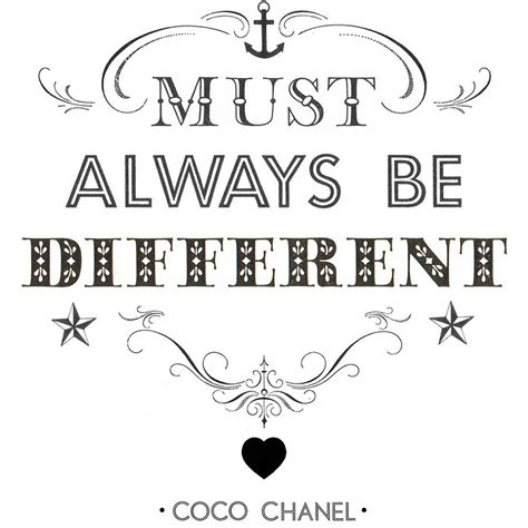 printable chanel quotes famous coco chanel quotes quotesgram