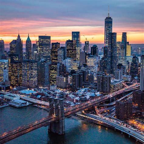 york lights york city lights by ch3m1st flynyon nyc