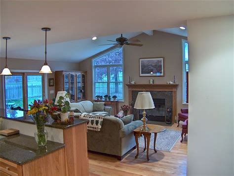 living room additions 1000 images about addition on plymouth amazing websites and extension