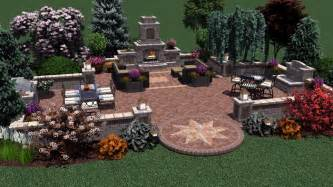 Virtual Backyard Design Backyard Jenga Plans Outdoor Furniture Design And Ideas