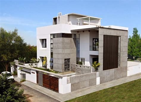 contemporary house exterior news time modern exterior home design ideas