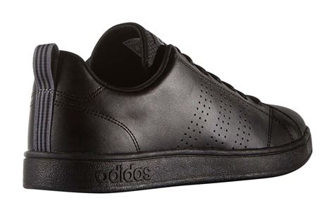 Adidas Neo Advanted Cleans Original Quality adidas neo black advantage kenmore cleaning co uk