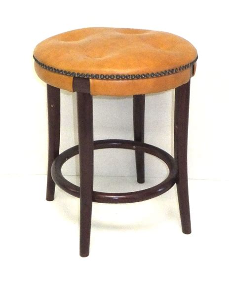 low bar stool chairs bar furniture low stools monaghan bros