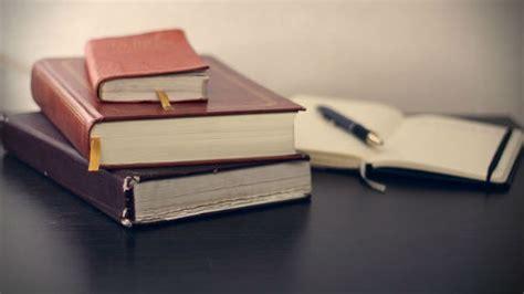 escribir una novela corta demora t 233 cnicas de escritura literautas