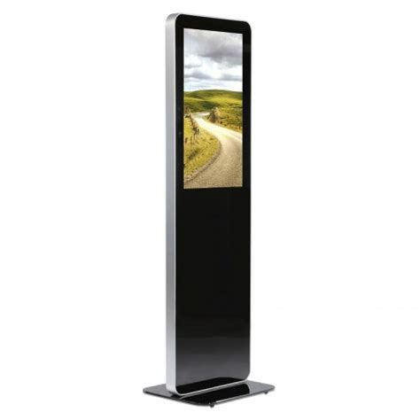 Jual Monitor Touchscreen 32 Inch by 32 Inch All In One Lcd Touch Screen Kiosk