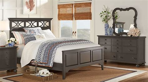 Rooms To Go Bedroom Sets Sale | 1000 ideas about bedroom sets for sale on pinterest