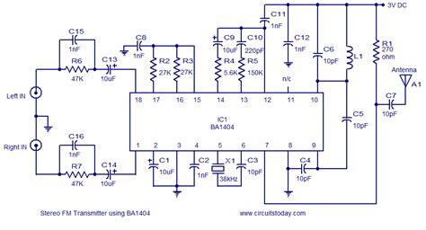 linear integrated circuit am modulator linear integrated circuit am modulator 28 images ta8637bp bipolar linear integrated circuit
