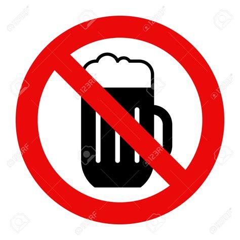 clipart no no alcohol clipart free clipground