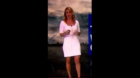 weather channel alex wilson feet list of synonyms and antonyms of the word alexandra wilson