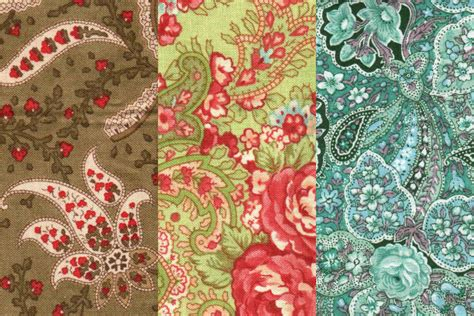 photoshop pattern paisley 18 paisley designs free download images free paisley