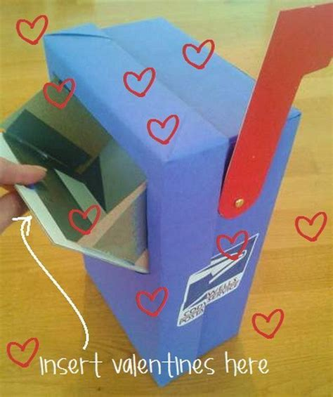 shoe box diy projects diy ideas with recycled shoe box diy ideas box and craft