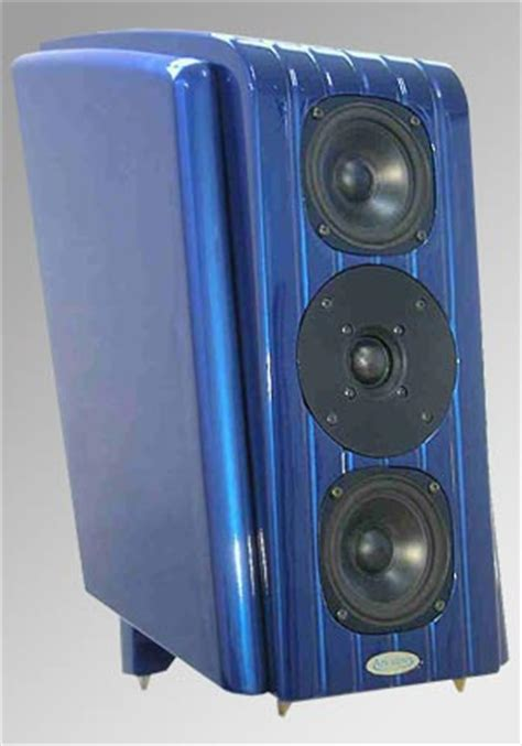 best looking speakers best looking standmount speakers what do we think page 4