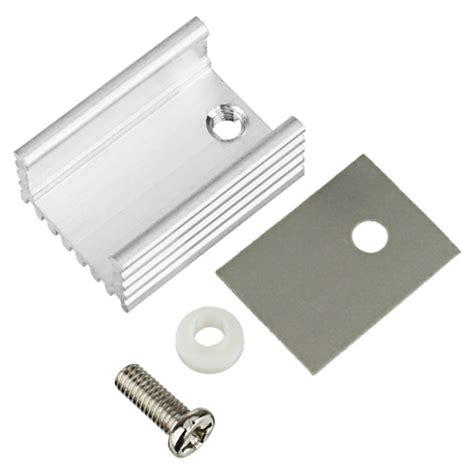 heat sink model addicore to 220 heat sink set