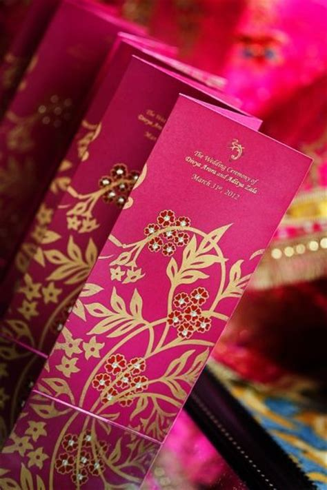 home indian wedding site vendors clothes invitations indian wedding pink and gold programs