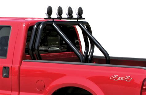 bed bars for trucks go rhino bed bars free shipping
