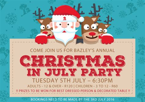 christmas in july part mac nicol s caravan park