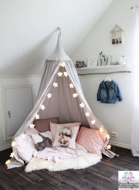 decoration for room room ideas when choosing room decor ideas and decorated must be attention for