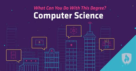 Computer Science Engineering And Mba by What Can You Do With A Computer Science Degree