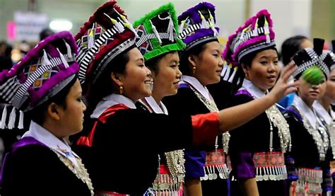 st pauls new years st paul annual hmong new year celebration begins today