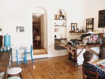 house  donkey vegetarian cafe adelaide