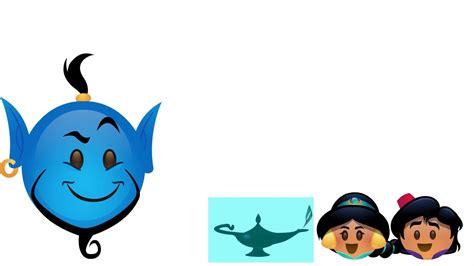 Disney The Nightmare Before As Told By Emoji wars the awakens as told by emoji disney co