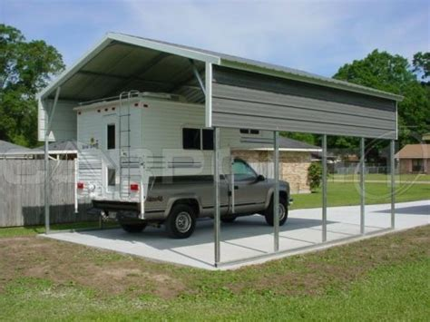 1000 ideas about rv garage on pinterest rv garage plans 1000 images about cer and boat carport ideas on