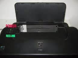 cara resetter manual canon ip 1980 feri gembero artikel cara mereset manual printer canon ip