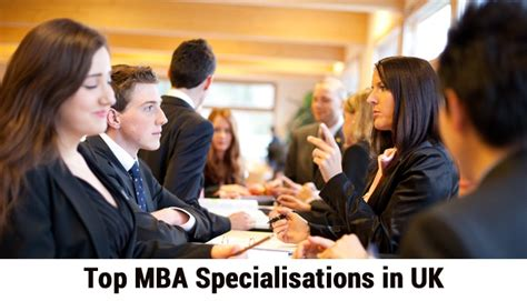 Best Mba Concentration For Future by C 225 C Mẹo để C 243 1 B 224 I Luận Nổi Bật Cho Hồ Sơ Xin Học Mba