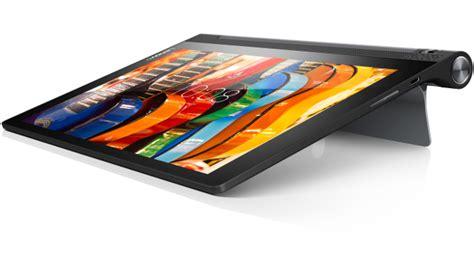 Tablet Lenovo Beserta Spesifikasinya harga lenovo tab3 10 tablet marshmallow spesifikasi