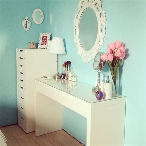 Bedroom Vanity Sets Ikea by 25 Best Ideas About Ikea Dressing Table On