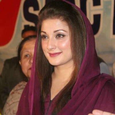 pakistani film actress deeba daughter beautiful pictures collection of maryam nawaz shairf
