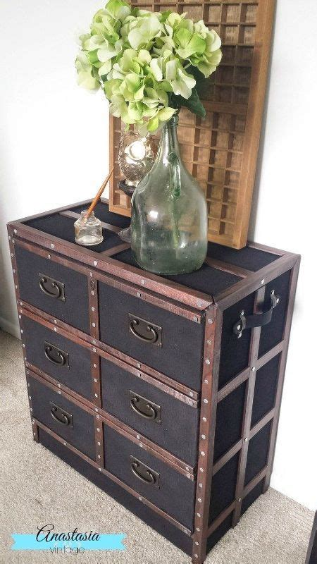 pottery barn inspired furniture 1000 ideas about ikea dresser makeover on pinterest