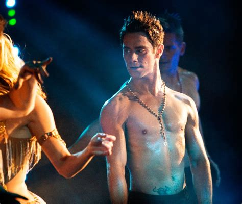 puredwts readers submit questions   sasha farber  sharna burgess interviews pure