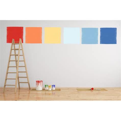 simulador de colores de pinturas para interiores venta pintura exterior santander tiendas pintura exterior