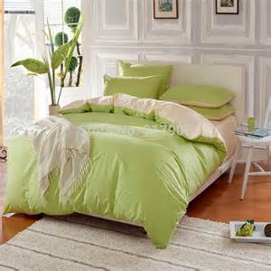 Bedding Sets 100 Cotton High Quality Home Textile Bedding Sets 100 Cotton Solid