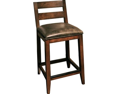 Studio Bar Stool by Studio 1904 Bar Stool Thomasville Furniture