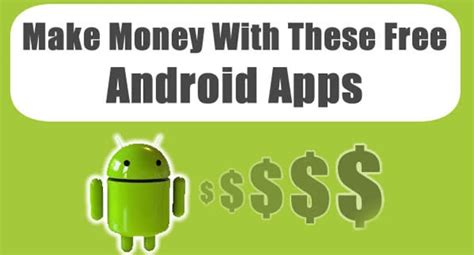 Android App For Making Money Online - earn money from sms sending jobs earn from mobile